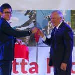 Yamaha Motor Corporation USA Begins Move Out of California