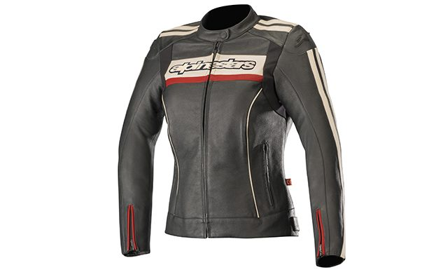 3112518_1830_STELLA DYNO v2 leather jacket_BlackStoneRed_feature