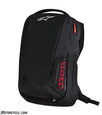 6107717_13_CITY HUNTER_backpack