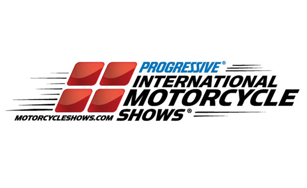 International Motorcycle Show announces 2019/2020 Dates and Locations - Motorcycle.com News