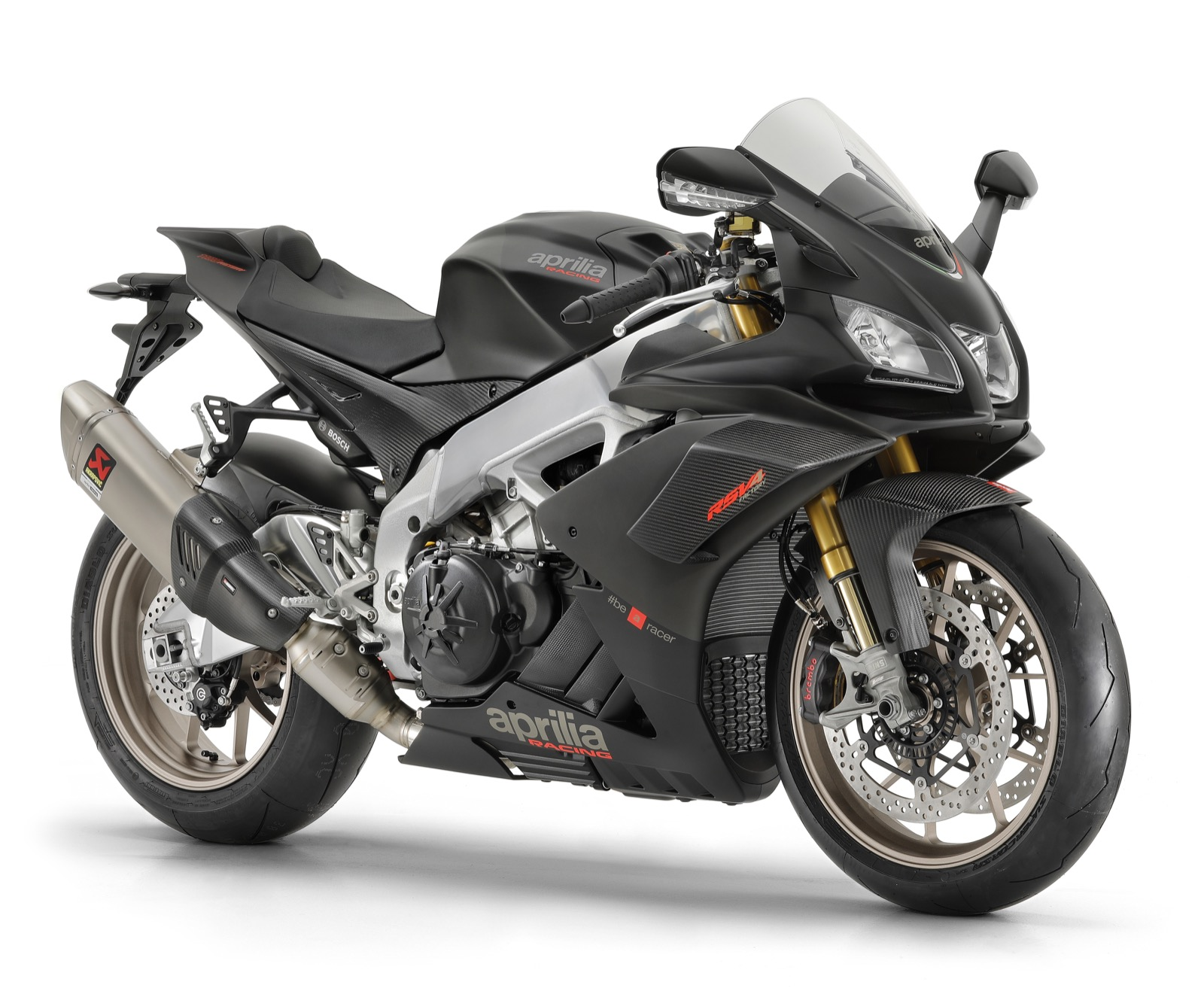 details about 2019 aprilia rsv4 1100 factory and rsv4 rr released news. Black Bedroom Furniture Sets. Home Design Ideas