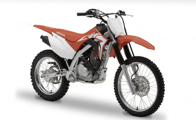 19 Honda CRF125F Big Wheel_34R_feature