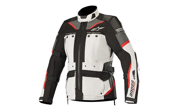 3217119-9113-fr_stella-andes-pro-drystar-jacket_feature