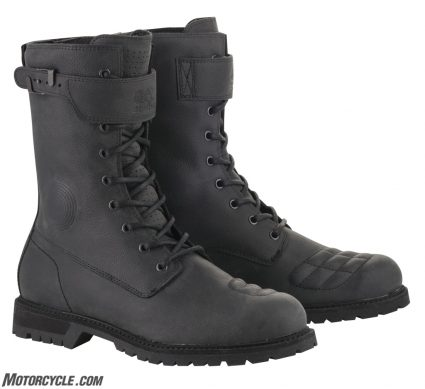 Large-2818219-10-fr_firm-boot
