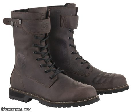Large-2818219-80-fr_firm-boot