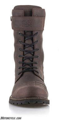 Large-2818219-80-r1_firm-boot