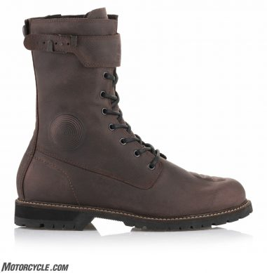 Large-2818219-80-r3_firm-boot