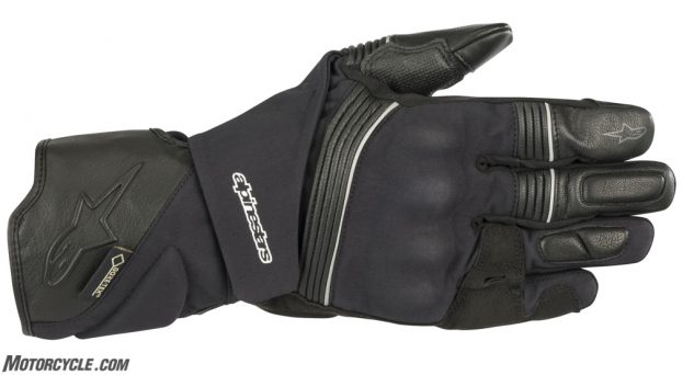 Large-3522019-10-fr_jet-road-v2-gore-tex-glove