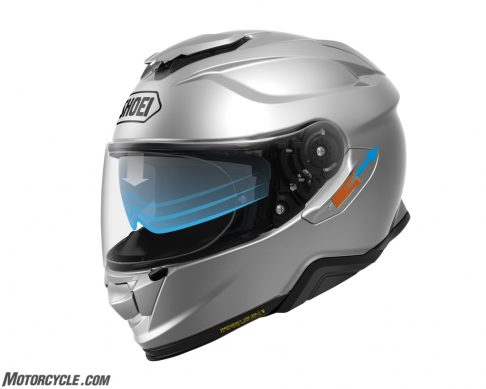 SHOEI_GT-Air-II_Sunshield