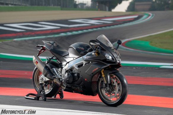 RSV4 1100 Factory_Ambient_Trackjpg-2