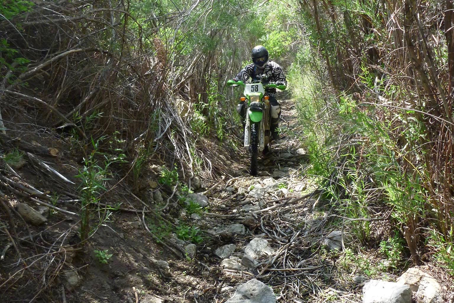 Baja Designs to Discontinue Dual-Sport Kits