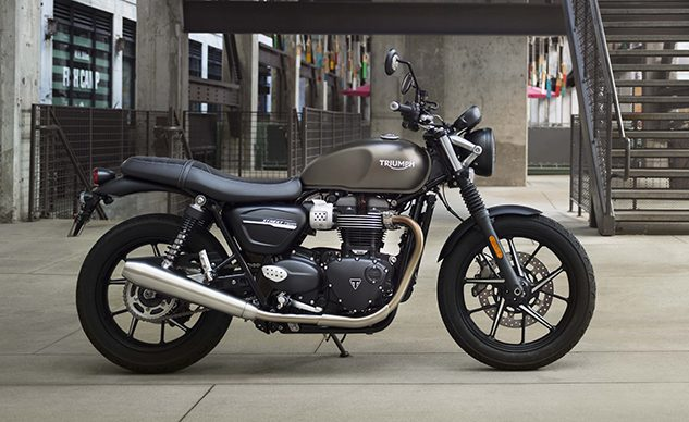 040819-2019-Triumph-Speed-Twin-recall-f