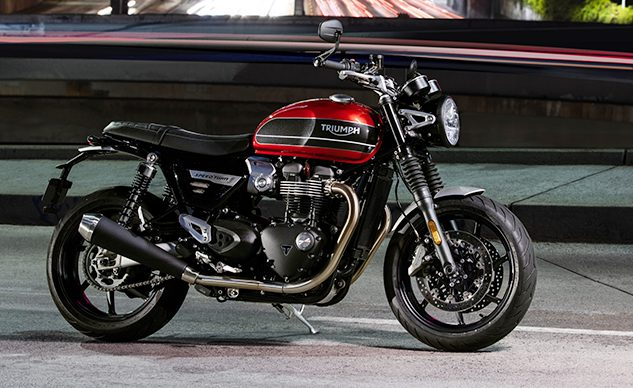 041619-2019-triumph-speed-twin-recall-f