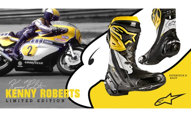 KennyRoberts_LE_Facebook_1200X628_feature