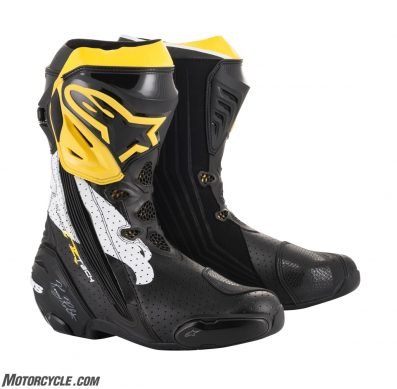 Large-2220015-1522-fr_limited-edition-kenny-roberts-supertech-r-boot