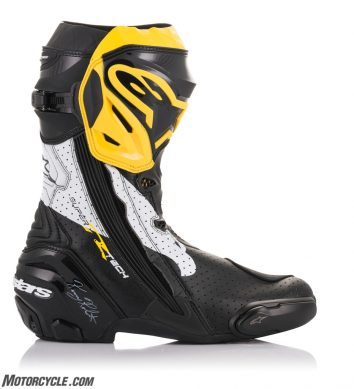 Large-2220015-1522-r1_limited-edition-kenny-roberts-supertech-r-boot