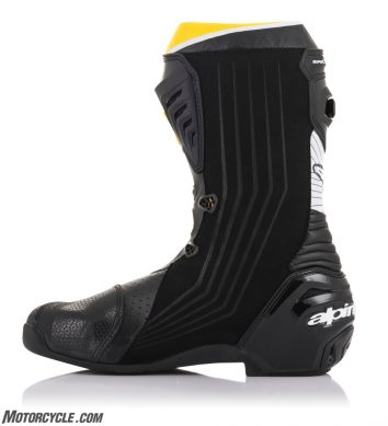Large-2220015-1522-r2_limited-edition-kenny-roberts-supertech-r-boot