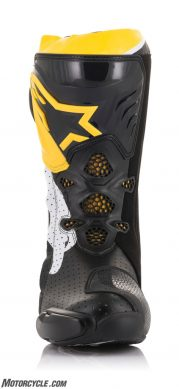 Large-2220015-1522-r3_limited-edition-kenny-roberts-supertech-r-boot