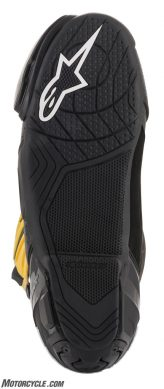 Large-2220015-1522-r4_limited-edition-kenny-roberts-supertech-r-boot