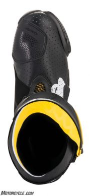 Large-2220015-1522-r5_limited-edition-kenny-roberts-supertech-r-boot