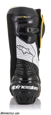 Large-2220015-1522-r6_limited-edition-kenny-roberts-supertech-r-boot