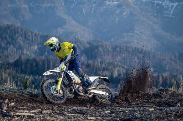 06102019-2020-Husqvarna-dual-sport-and-off-road-2020-2