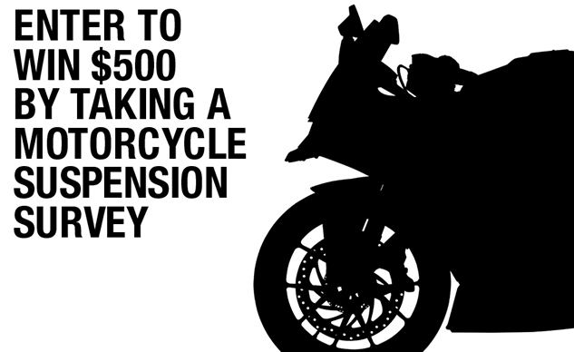 062419-motorcycle-suspension-survey-f