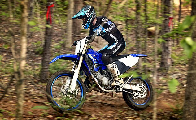 20_YZ125X_TeamYamahaBlue_Additional01_feature