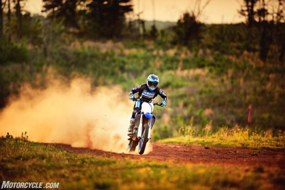20_YZ250FX_TeamYamahaBlue_Additional05-2