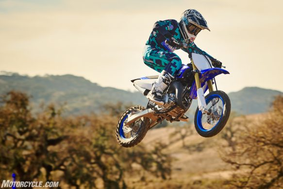 20_YZ65_TeamYamahaBlue_Additional02-2