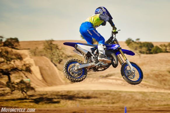 20_YZ65_TeamYamahaBlue_Additional03-2
