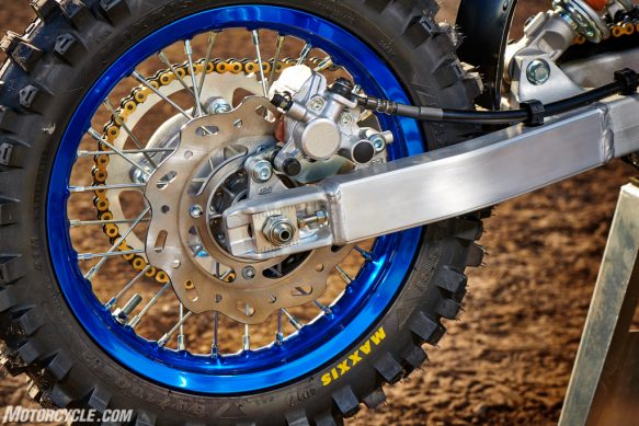 20_YZ65_TeamYamahaBlue_Additional05-2
