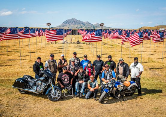 071219-indian-veterans-charity-ride-sturgis-1