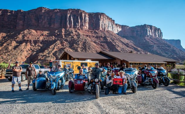 071219-indian-veterans-charity-ride-sturgis-2