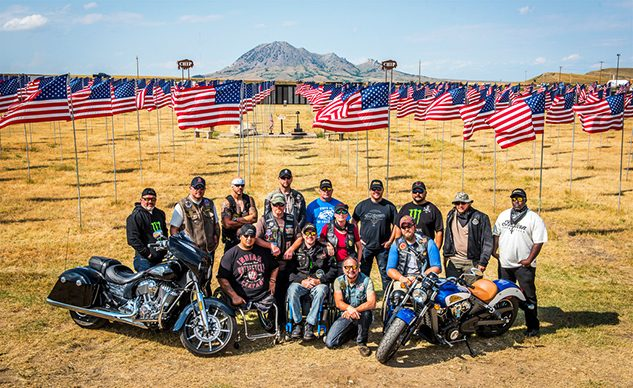 071219-indian-veterans-charity-ride-sturgis-f