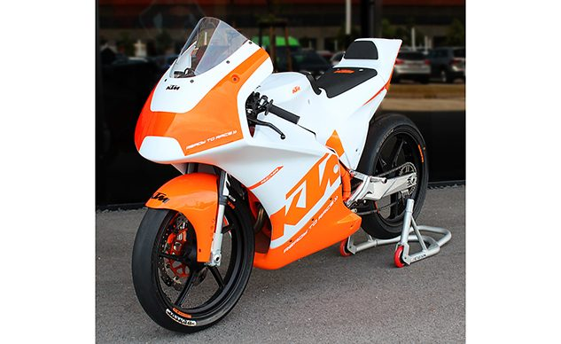 295897_KTM RC4R_feature