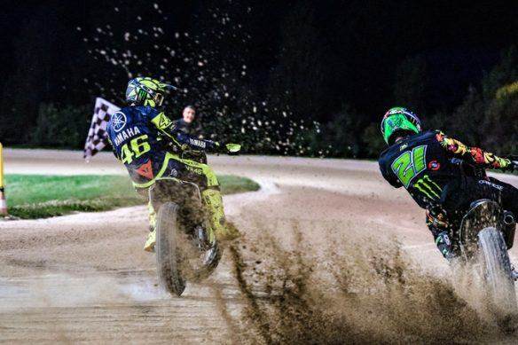 083019-VR46-Ranch-Experience-02