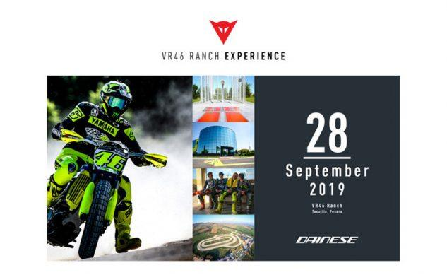 083019-VR46-Ranch-Experience