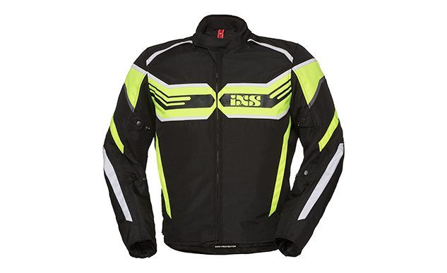 093019-iXS-Sports-Jacket-RS-400-ST-f