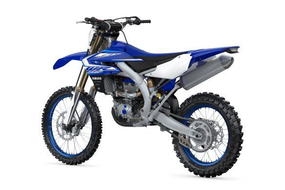 20_WR250F_Team-Yamaha-Blue_S06