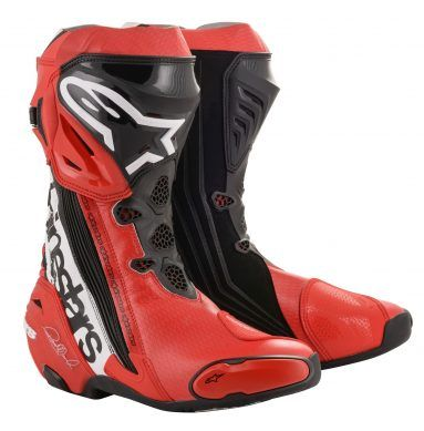 Large-2220015-312-fr_limited-edition-mamola-supertech-r-boot