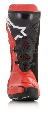 Large-2220015-312-r1_limited-edition-mamola-supertech-r-boot