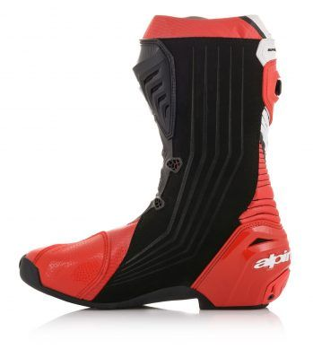 Large-2220015-312-r2_limited-edition-mamola-supertech-r-boot