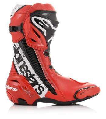 Large-2220015-312-r3_limited-edition-mamola-supertech-r-boot