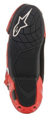 Large-2220015-312-r6_limited-edition-mamola-supertech-r-boot