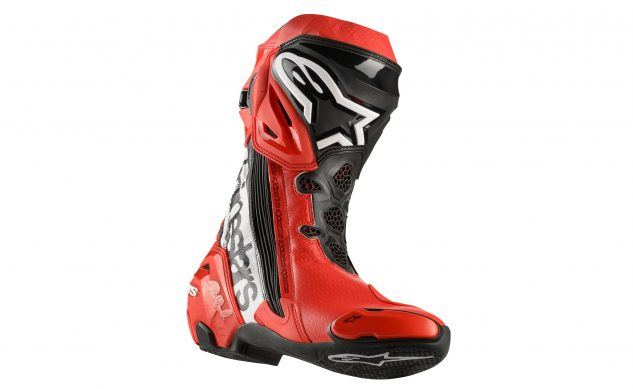 Large-2220015-312-r8_limited-edition-mamola-supertech-r-boot
