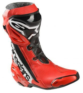 Large-2220015-312-r9_limited-edition-mamola-supertech-r-boot