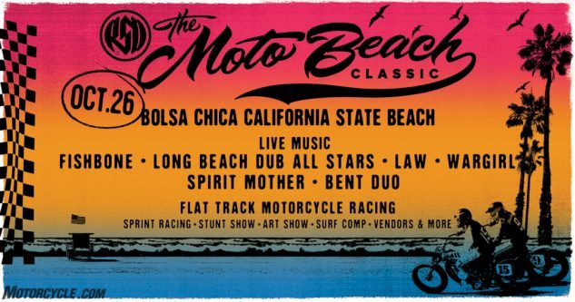 MOTOBEACH_FACEBOOK SHARE WITH BANDS