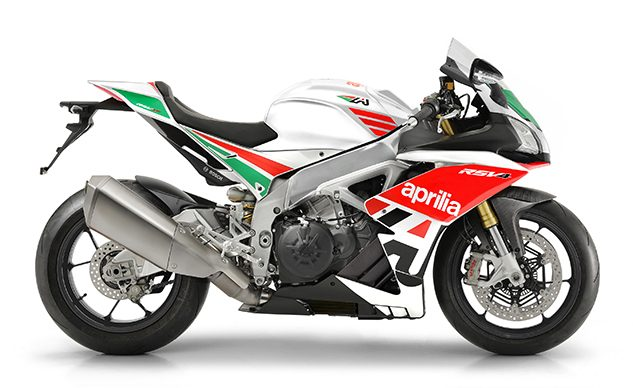 RSV4 RR Misano_feature