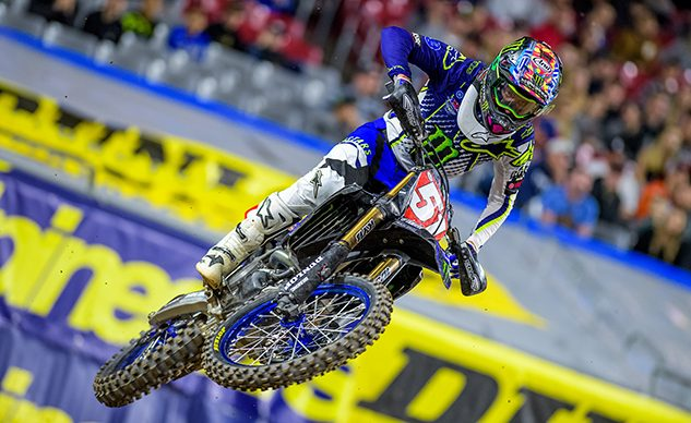 barcia_2019_glendale_sx_octopi__rjs8946_feature
